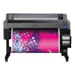 Impressora Epson SureColor F6370